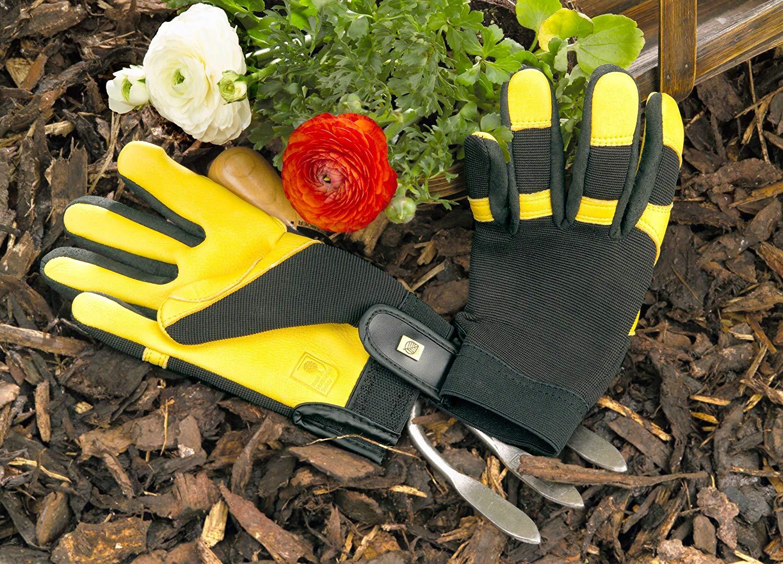 gardening-gloves-qoobies